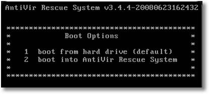 rescue-antivir