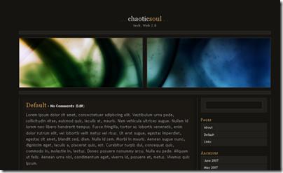 10_choaticsoul
