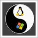 andLinux-logo