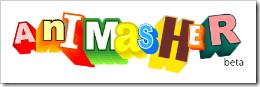 animasher-logo