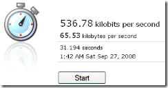 bandwidth-place