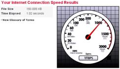 mcafee-speedometer