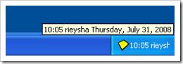 rieysha-desa