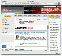 aim_mail