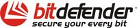 bitdefender-free-antivirus-edition