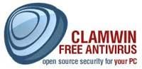 clamwin-free-opensource-antivirus