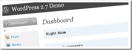 dashboard-screen