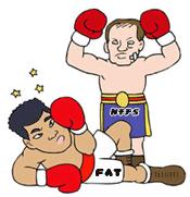 fat-vs-ntfs