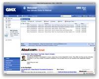 gmx_mail
