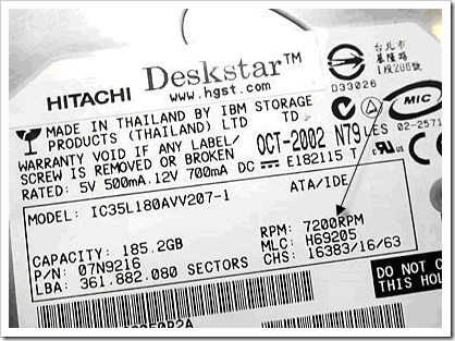 hdd-label