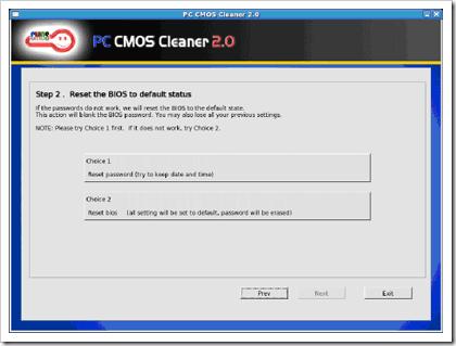 pc-cmos-clean