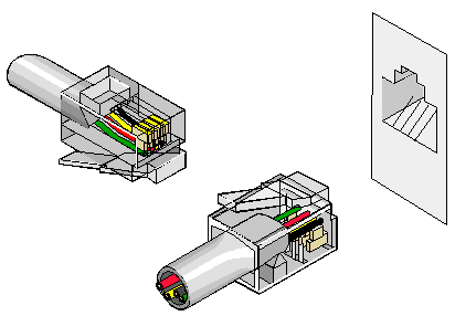 rj-11
