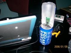usb-wifi01