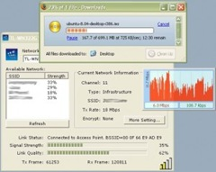 usb-wifi06