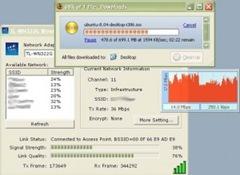usb-wifi07