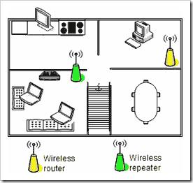 wifi-03