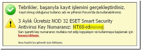 eset-01