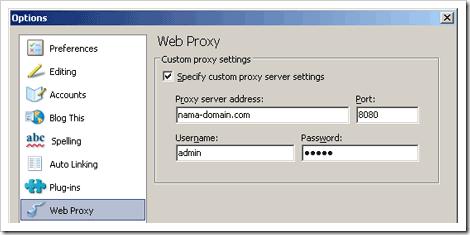 proxy-wlw