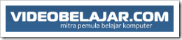 video-belajar-com