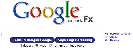 googlefx01