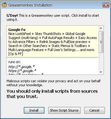 googlefx02