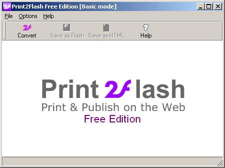 print2flash-app